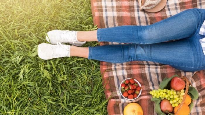 ¿Sabes cómo cuidar tus jeans elásticos? ¡Aprende estos tips!