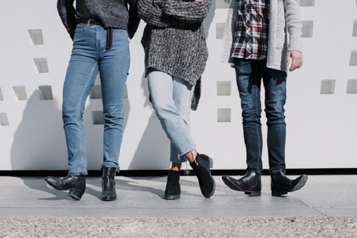 Tips para elegir el mejor jean
