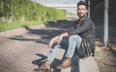 El jean no pasa de moda