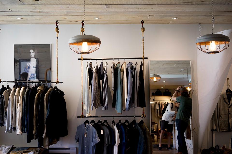 5 tips para atraer clientes a tu negocio de ropa